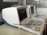Cer zugelassener neue volle Digital-Ausrüstungs-beweglicher Ultraschall-Scanner