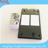 Drucker Spare Parts IP7250 PVC Card Tray für Canon Printer