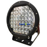 트럭 Car Light LED Work Light Spot Lighting 225W Auto Parts