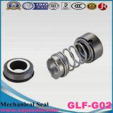 Механически Seal для Grundfos Pump G02 12mm/16mm
