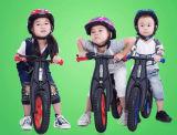 جديات ميزان درّاجة مع [إن] 71 تصديق ([يف-فك-010])