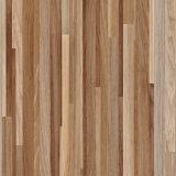 folha industrial do vinil da prova úmida Flooring/PVC de 5mm