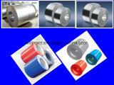 Il TUFFO caldo di migliore vendita ha galvanizzato la bobina d'acciaio con l'alta qualità