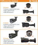 MiniSize Waterproof HD Ahd CCTV Camera 1080P (MVT-AH20)