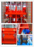 Автоматический кирпич делая производственную линию машинного оборудования