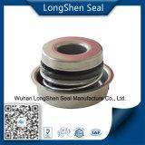 [سوس] [مشنيكل سل] قصبة الرمح [أيل سل] يجعل في الصين ([هف6-12م])