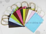 Personalizar Todo Kinds de Gift Paper Bag