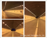PSE Tis 세륨 RoHS TUV를 가진 80W LED Tunnel Light