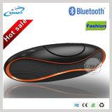 새로운! 무도곡 휴대용 무선 Bluetooth 소형 스피커
