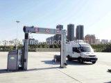 Sistema de inspección del vehículo para Passenger Vehicles, minivan, Small Cars