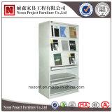 Module de mémoire en métal de Module de livre de précipitation de qualité (NS-ST112)