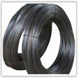 セリウムとの最もよいHighquality Black Wire