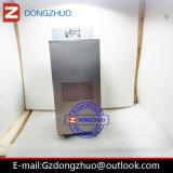 Machines de découpage de viande de Dongzhuo