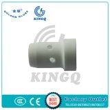 Kingq Binzel 501d Schweißens-Fackel und Zusatzgerät