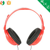 Consumer Electronics Headset Wholesale Headset Handsfree