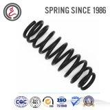 Спиральная пружина для амортизатора удара 2010 виллиса грандиозного Cherokee