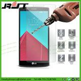 In het groot Volledige Dekking 0.33mm 2.5D 9h de Voor Aangemaakte Bescherming van het Scherm van het Glas voor LG G4 (rjt-A3016)