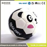 Шарик футбола размера 4 сырий миниый