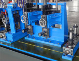 Wg76 de Automatische Machine van het Lassen van de Buis van het Metaal