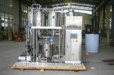 Macchina del miscelatore della bevanda del gas di Dyh