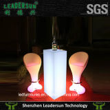Meubles imperméables Ldx-C14 de Leadersun LED