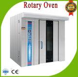 Alta qualidade de Yzd-100ad máquina giratória do forno de barato 32 bandejas para a venda