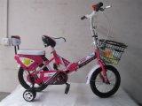Il nuovo stile della fabbrica scherza la bici con Ly-002