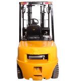 Hytger preiswerter kleiner Diesel3.0ton gabelstapler