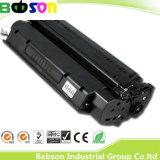 Ep-W estável do tonalizador do laser do preto da qualidade para amostras livres de Canon