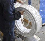 Pex 알루미늄 Pex 관의 최신 판매 건축재료