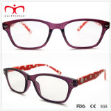 Migliori Sales e Fashionable Ladies Reading Glasses (WRP507254)