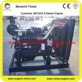 Cummins Diesel Engine (Cummins 6BT5.9-C 6BTA5.9-C 6BTAA5.9-C)
