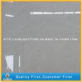 装飾的なシャワーまたは浴室のための中国灰色のシンデレラか内陸の大理石のタイル