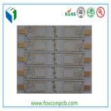 中国の高品質のPower Supply PCB Design