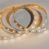 Garantia de 3 anos SMD2835 LED Strip Light with CE Marked