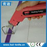 Handheld резец жары (KD-5-3)