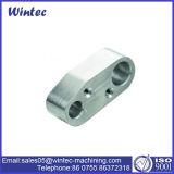 Customized Machinery PartのためのCNC Lathe Precision Metal Machining