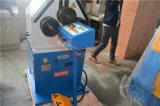 Rbm10, Rbm30hv 의 Rbm30 관 벤더, 판매를 위한 기계를 형성하는 관 롤