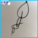 الصين كبل رابط صناعة [أم] بالجملة نيلون كبل رابط مع [فر سمبل]