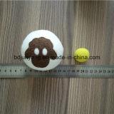 шарик прачечного шарика чистки одежды 7cm и 8cm моя