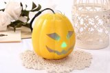 Baixo 2016 profundo Bluetooth do altofalante sem fio de Hallowmas