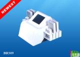 Лазер Beir Zerona Slimming машина с Ce