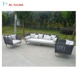 H-Europa e The Stati Uniti Outdoor Rural Style Sofa Set