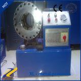 Fabrik-Verkaufs-hydraulischer Schlauch-verstemmende Maschine