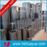 Acciaio di nylon della st di Nn di qualità del nastro trasportatore del sistema cc del cotone del poliestere circolare rassicurante del PE