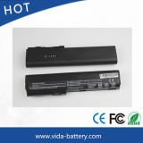 Laptop 11.1V 5200mAh Batterij voor PK DV6000 DV6040 DV2000 2560p 2570p dB2m Ub2l