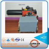 Qualität verwendeter Öl-Brenner (AAE-OB200)