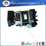 Точно обрабатываемый электрический двигатель 700W свободно образца превосходный