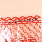 Plastic Zak OPP voor Gift/In het groot Plastic Zakken OPP voor de Gift van Kerstmis