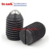 Shenzhen-Hersteller-Sprung-Kugel-Spulenkerne